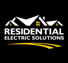 Residential Electric Solutions